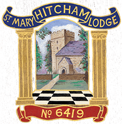 Hitcham St Mary 6419