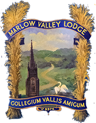 Marlow Valley 8974