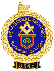 Household Division 9545
