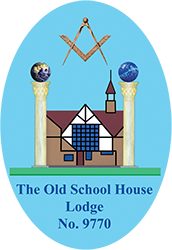 The Old School House 9770