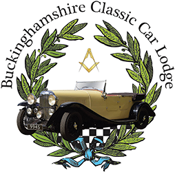 Classic Car Lodge 9985